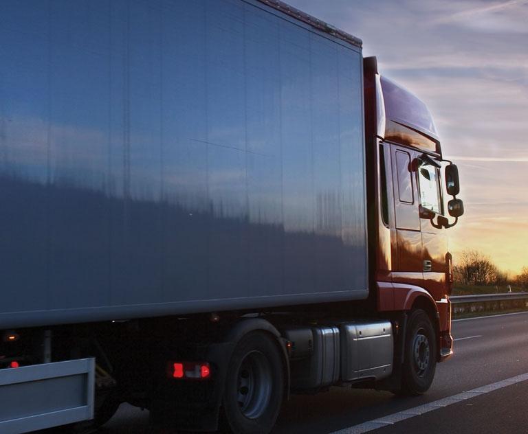 Transportation Insurance Solutions | AIG UK