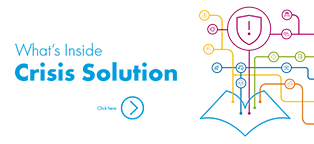 What's Inside Crisis Solution